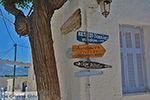 Koufonisi - Eilanden Koufonissia | Cycladen | De Griekse Gids | nr 179