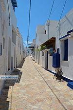 Koufonisi - Eilanden Koufonissia | Cycladen | De Griekse Gids | nr 181 - Foto van De Griekse Gids