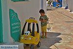 Koufonisi - Eilanden Koufonissia | Cycladen | De Griekse Gids | nr 182 - Foto van De Griekse Gids