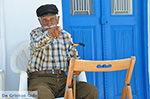 Koufonisi - Eilanden Koufonissia | Cycladen | De Griekse Gids | nr 184 - Foto van De Griekse Gids