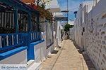 Koufonisi - Eilanden Koufonissia | Cycladen | De Griekse Gids | nr 185 - Foto van De Griekse Gids