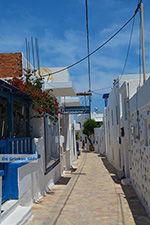 GriechenlandWeb.de Koufonisi - Inselen Koufonissia | Kykladen | GriechenlandWeb.de | nr 186 - Foto GriechenlandWeb.de