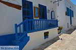 Koufonisi - Eilanden Koufonissia | Cycladen | De Griekse Gids | nr 188 - Foto van De Griekse Gids