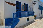 Koufonisi - Eilanden Koufonissia | Cycladen | De Griekse Gids | nr 189 - Foto van De Griekse Gids