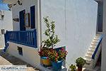 Koufonisi - Eilanden Koufonissia | Cycladen | De Griekse Gids | nr 190 - Foto van De Griekse Gids