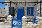 Koufonisi - Eilanden Koufonissia | Cycladen | De Griekse Gids | nr 191 - Foto van De Griekse Gids