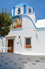 Koufonisi - Eilanden Koufonissia | Cycladen | De Griekse Gids | nr 194 - Foto van De Griekse Gids