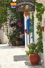 Koufonisi - Eilanden Koufonissia | Cycladen | De Griekse Gids | nr 196 - Foto van De Griekse Gids