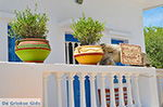 Koufonisi - Eilanden Koufonissia | Cycladen | De Griekse Gids | nr 197 - Foto van De Griekse Gids