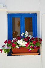 Koufonisi - Eilanden Koufonissia | Cycladen | De Griekse Gids | nr 200 - Foto van De Griekse Gids
