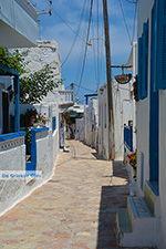 Koufonisi - Eilanden Koufonissia | Cycladen | De Griekse Gids | nr 203 - Foto van De Griekse Gids