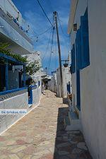 GriechenlandWeb.de Koufonisi - Inselen Koufonissia | Kykladen | GriechenlandWeb.de | nr 204 - Foto GriechenlandWeb.de