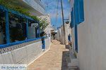 Koufonisi - Eilanden Koufonissia | Cycladen | De Griekse Gids | nr 205 - Foto van De Griekse Gids