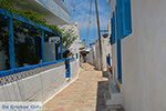GriechenlandWeb.de Koufonisi - Inselen Koufonissia | Kykladen | GriechenlandWeb.de | nr 205 - Foto GriechenlandWeb.de