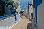 Koufonisi - Eilanden Koufonissia | Cycladen | De Griekse Gids | nr 206 - Foto van De Griekse Gids