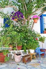 Koufonisi - Eilanden Koufonissia | Cycladen | De Griekse Gids | nr 207 - Foto van De Griekse Gids