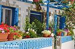 Koufonisi - Eilanden Koufonissia | Cycladen | De Griekse Gids | nr 209 - Foto van De Griekse Gids