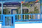 Koufonisi - Eilanden Koufonissia | Cycladen | De Griekse Gids | nr 210 - Foto van De Griekse Gids