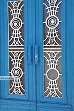 Koufonisi - Eilanden Koufonissia | Cycladen | De Griekse Gids | nr 211 - Foto van De Griekse Gids