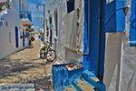 Koufonisi - Eilanden Koufonissia | Cycladen | De Griekse Gids | nr 213 - Foto van De Griekse Gids