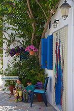 Koufonisi - Eilanden Koufonissia | Cycladen | De Griekse Gids | nr 215 - Foto van De Griekse Gids
