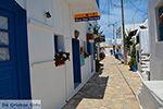 Koufonisi - Eilanden Koufonissia | Cycladen | De Griekse Gids | nr 216 - Foto van De Griekse Gids