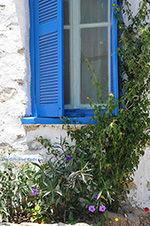 Koufonisi - Eilanden Koufonissia | Cycladen | De Griekse Gids | nr 218 - Foto van De Griekse Gids