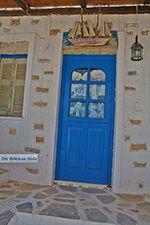 Koufonisi - Eilanden Koufonissia | Cycladen | De Griekse Gids | nr 220 - Foto van De Griekse Gids