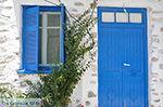 Koufonisi - Eilanden Koufonissia | Cycladen | De Griekse Gids | nr 221 - Foto van De Griekse Gids