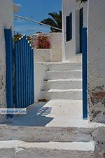 Koufonisi - Eilanden Koufonissia | Cycladen | De Griekse Gids | nr 222 - Foto van De Griekse Gids