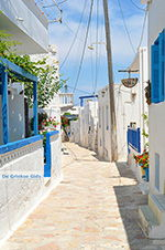 Koufonisi - Eilanden Koufonissia | Cycladen | De Griekse Gids | nr 223 - Foto van De Griekse Gids