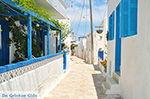 Koufonisi - Eilanden Koufonissia | Cycladen | De Griekse Gids | nr 224 - Foto van De Griekse Gids