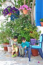 Koufonisi - Eilanden Koufonissia | Cycladen | De Griekse Gids | nr 225 - Foto van De Griekse Gids