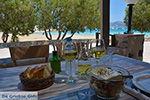 Koufonisi - Eilanden Koufonissia | Cycladen | De Griekse Gids | nr 228 - Foto van De Griekse Gids