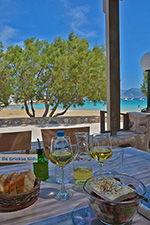 Koufonisi - Eilanden Koufonissia | Cycladen | De Griekse Gids | nr 229 - Foto van De Griekse Gids