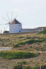 Koufonisi - Eilanden Koufonissia | Cycladen | De Griekse Gids | nr 238 - Foto van De Griekse Gids