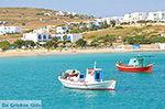 Koufonisi - Eilanden Koufonissia | Cycladen | De Griekse Gids | nr 240 - Foto van De Griekse Gids