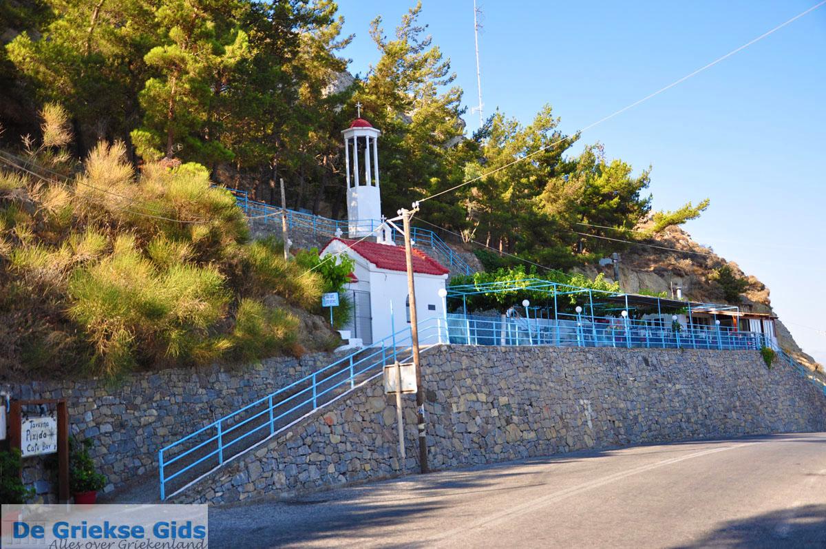foto Platanos bij Tholos | Lassithi Kreta | foto 1