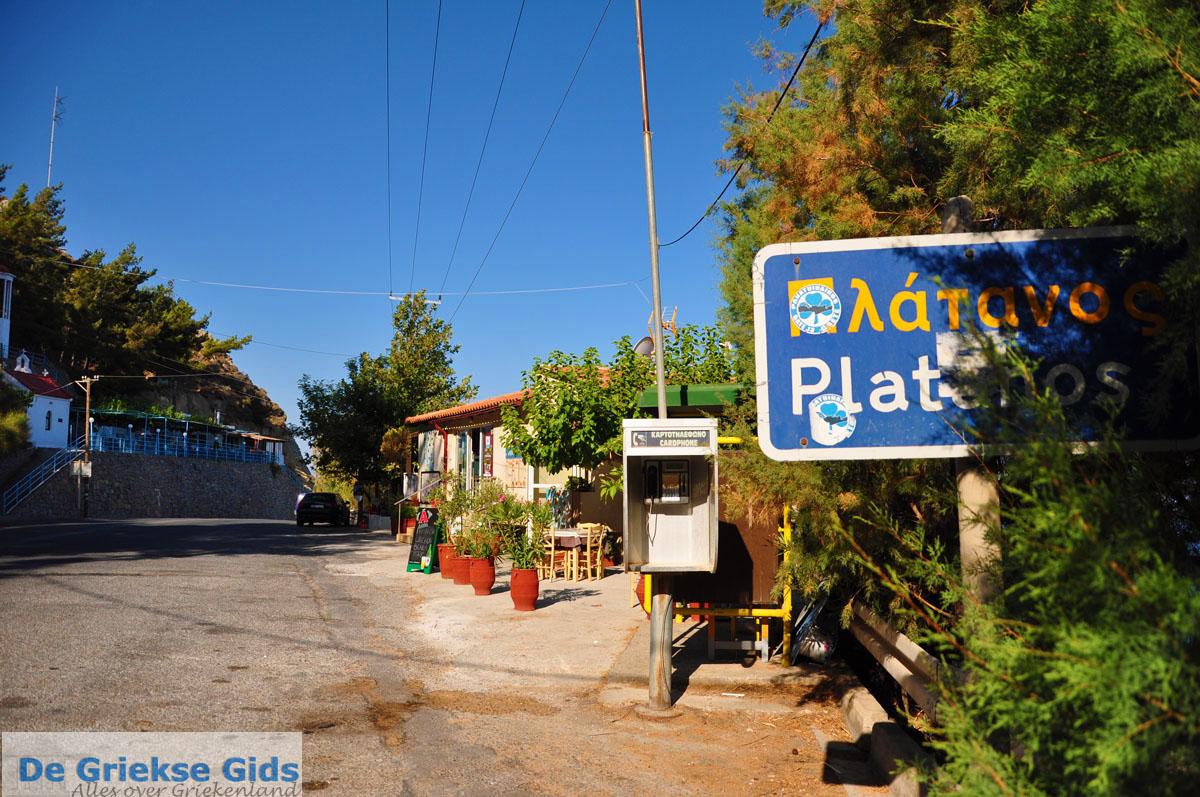 foto Platanos bij Tholos | Lassithi Kreta | foto 3