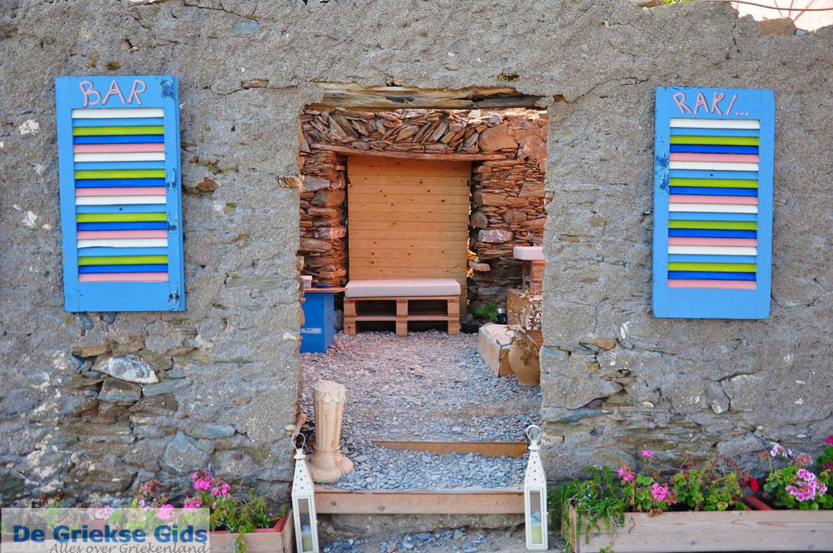 foto Mochlos   Lassithi Kreta   De Griekse Gids 13