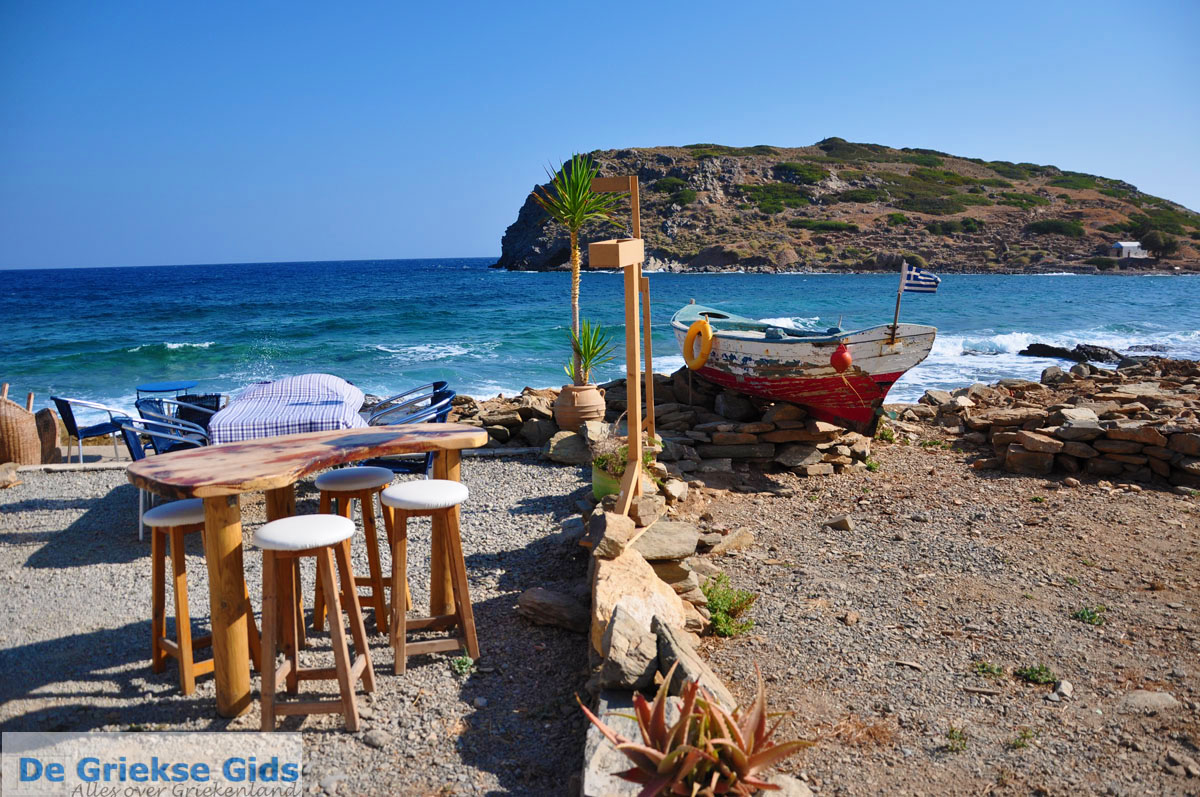 photos of mochlos lassithi prefecture pictures mochlos greece. Black Bedroom Furniture Sets. Home Design Ideas