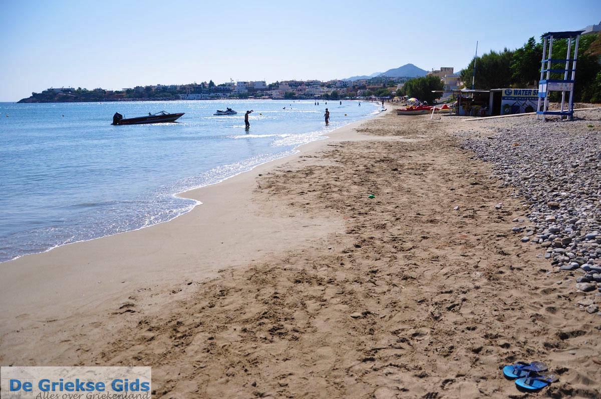 Makrigialos Greece  city photo : Makrigialos Lassithi Prefecture | Holidays in Makrigialos Greece