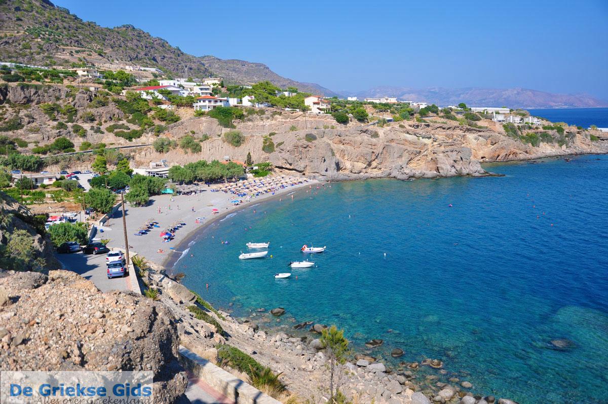 foto Achlia | Lassithi Kreta | Foto 2