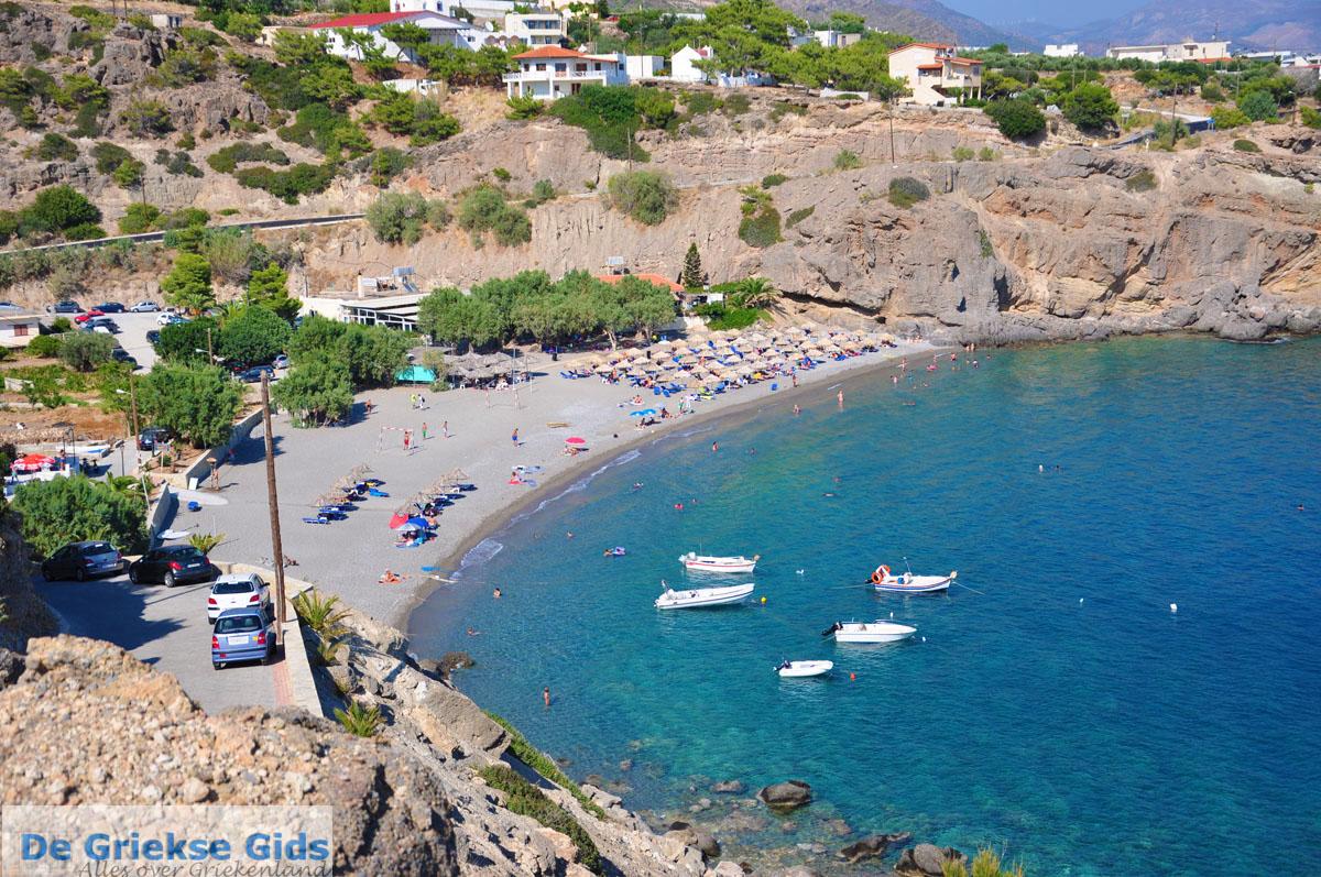foto Achlia | Lassithi Kreta | Foto 3