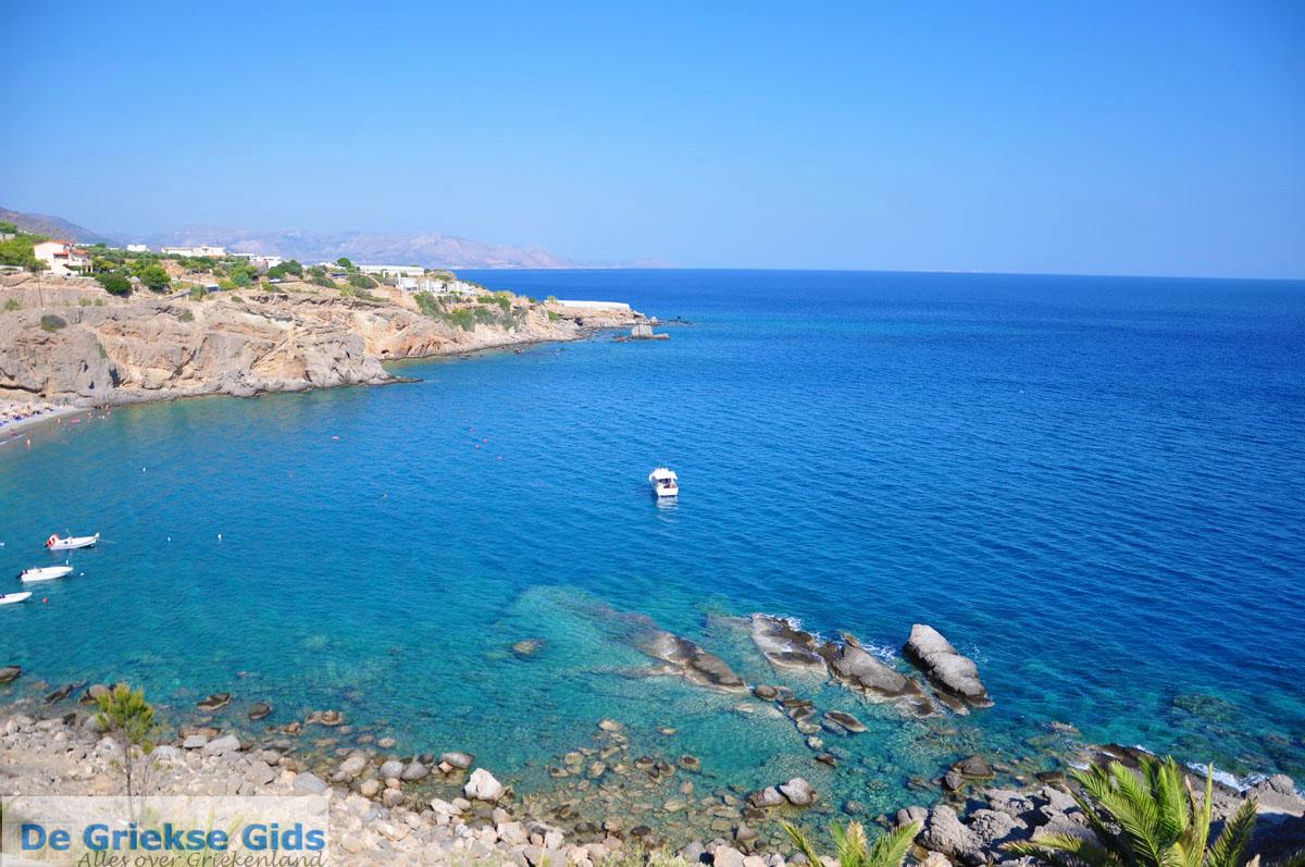 foto Achlia | Lassithi Kreta | Foto 5