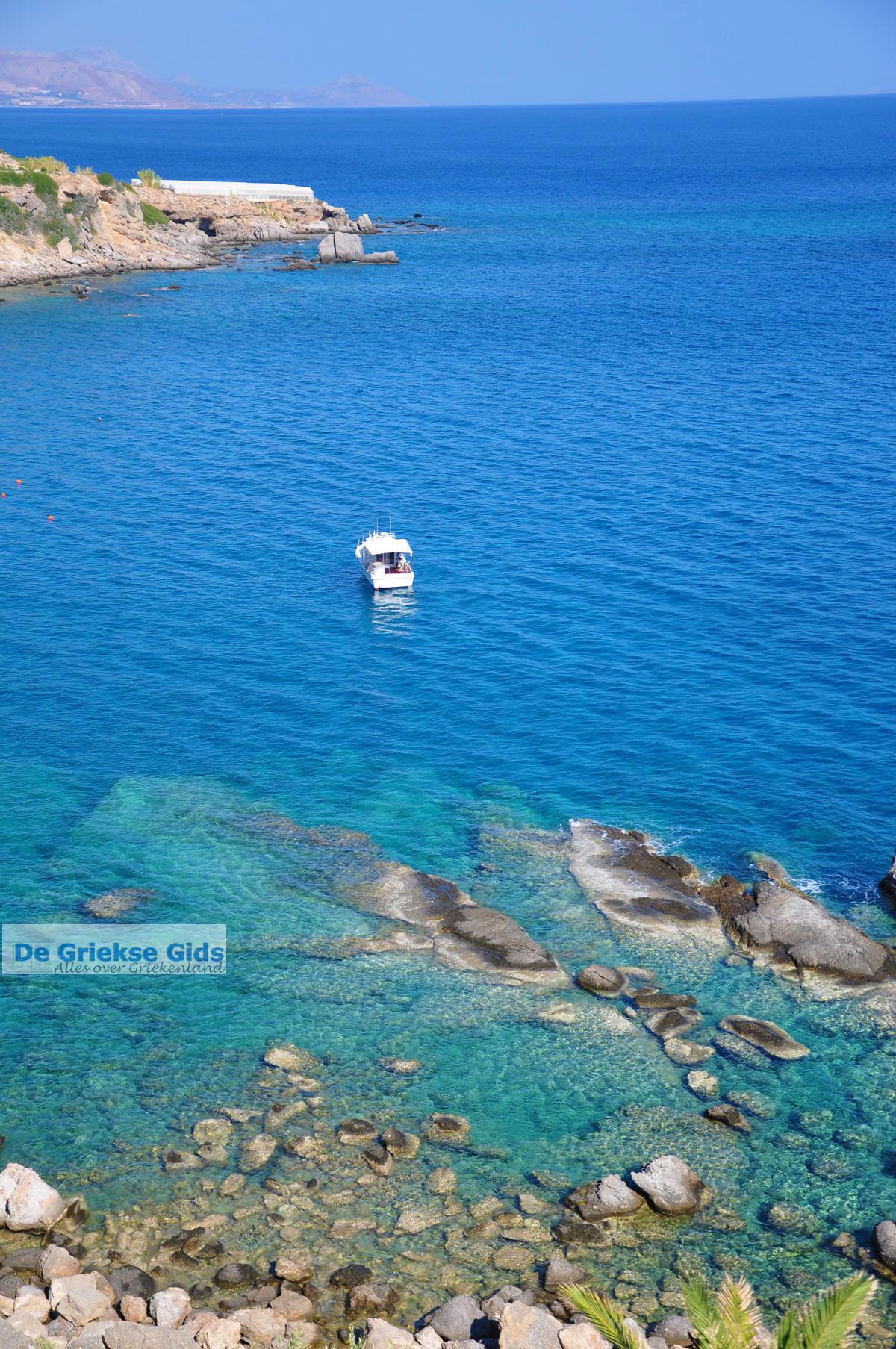 foto Achlia | Lassithi Kreta | Foto 6