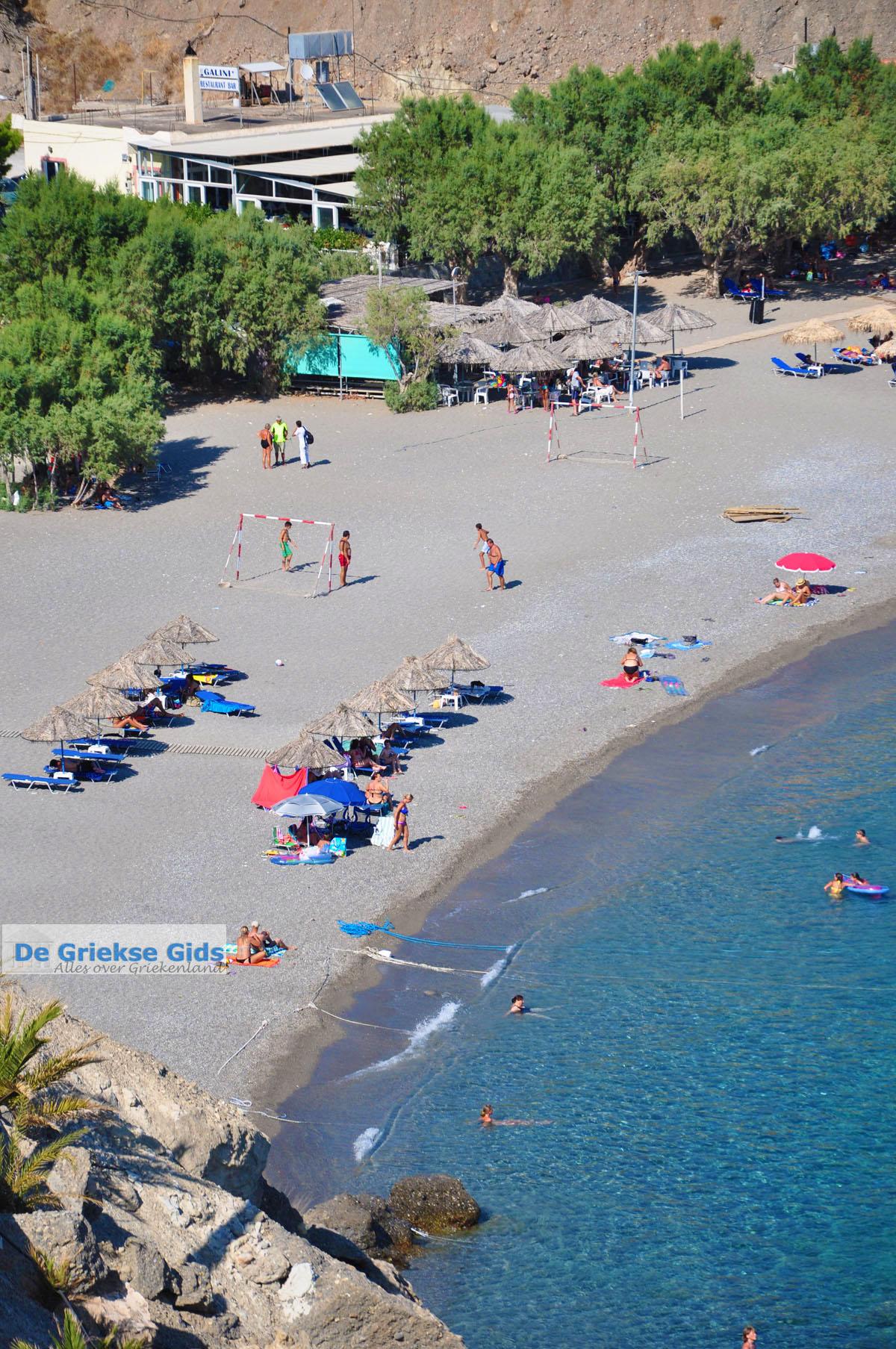 foto Achlia | Lassithi Kreta | Foto 7