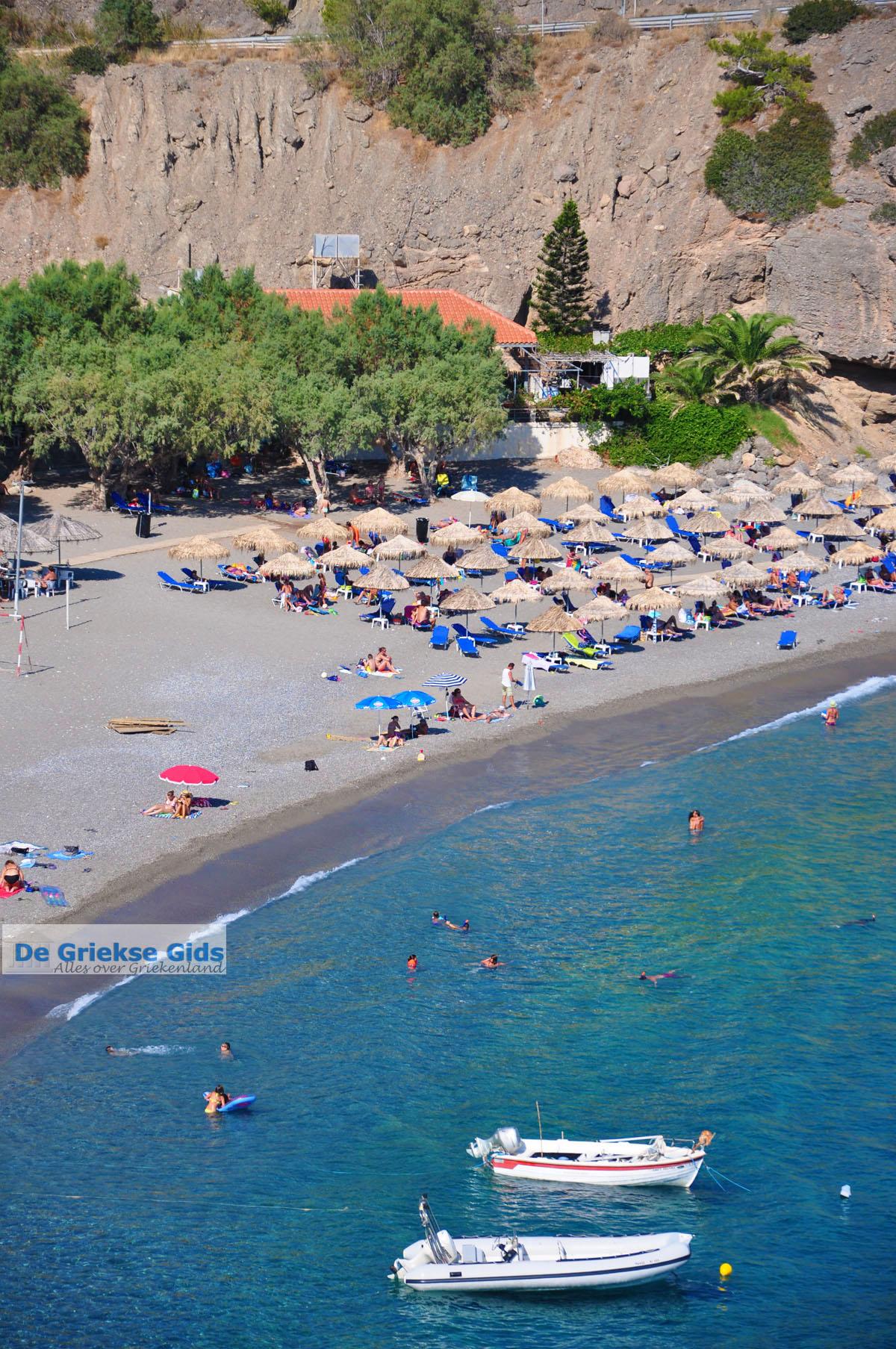 foto Achlia | Lassithi Kreta | Foto 8