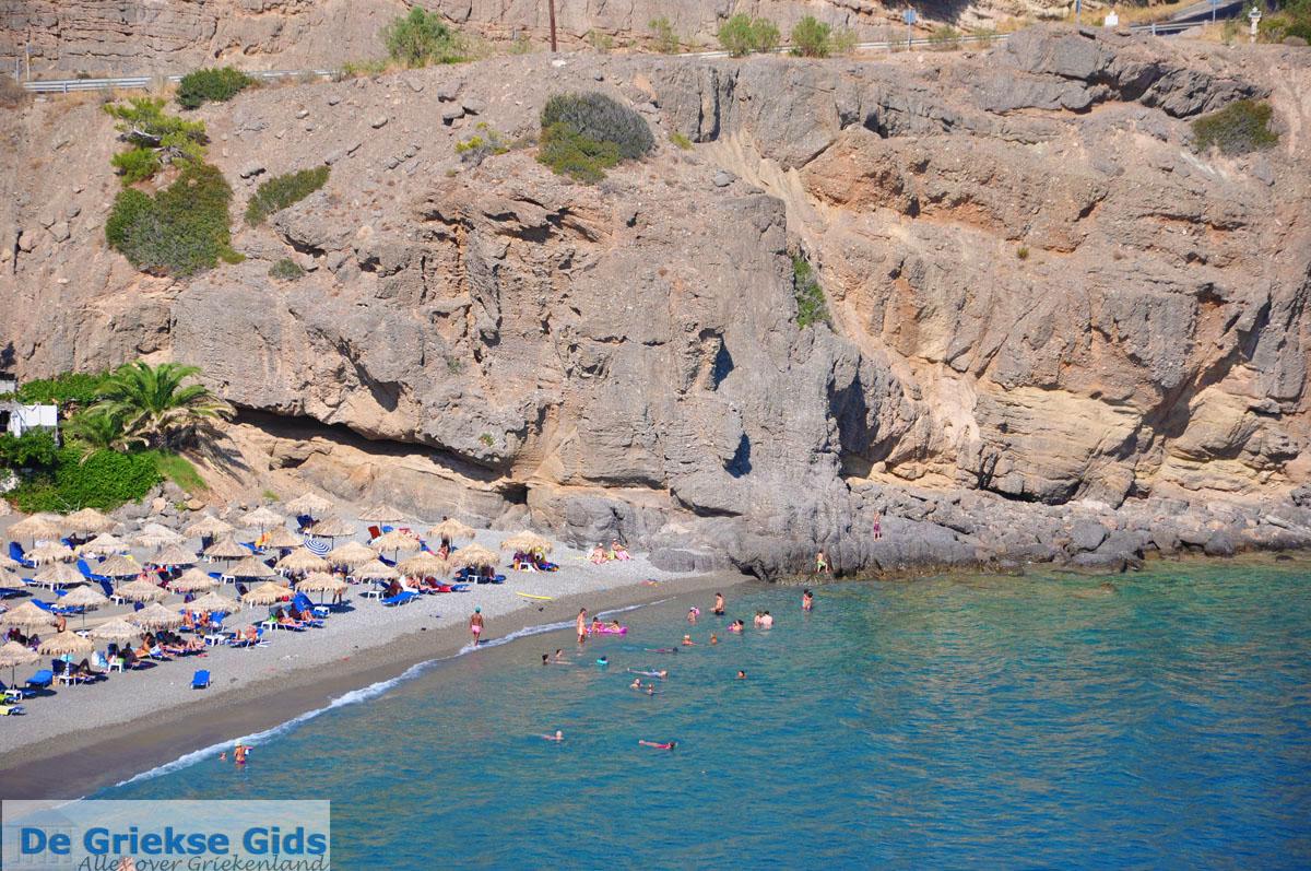 foto Achlia | Lassithi Kreta | Foto 11