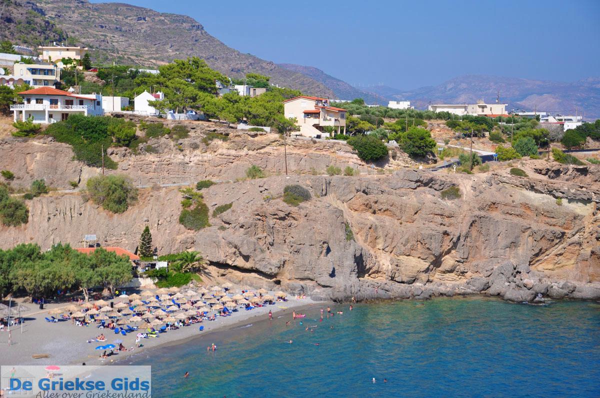 foto Achlia | Lassithi Kreta | Foto 12